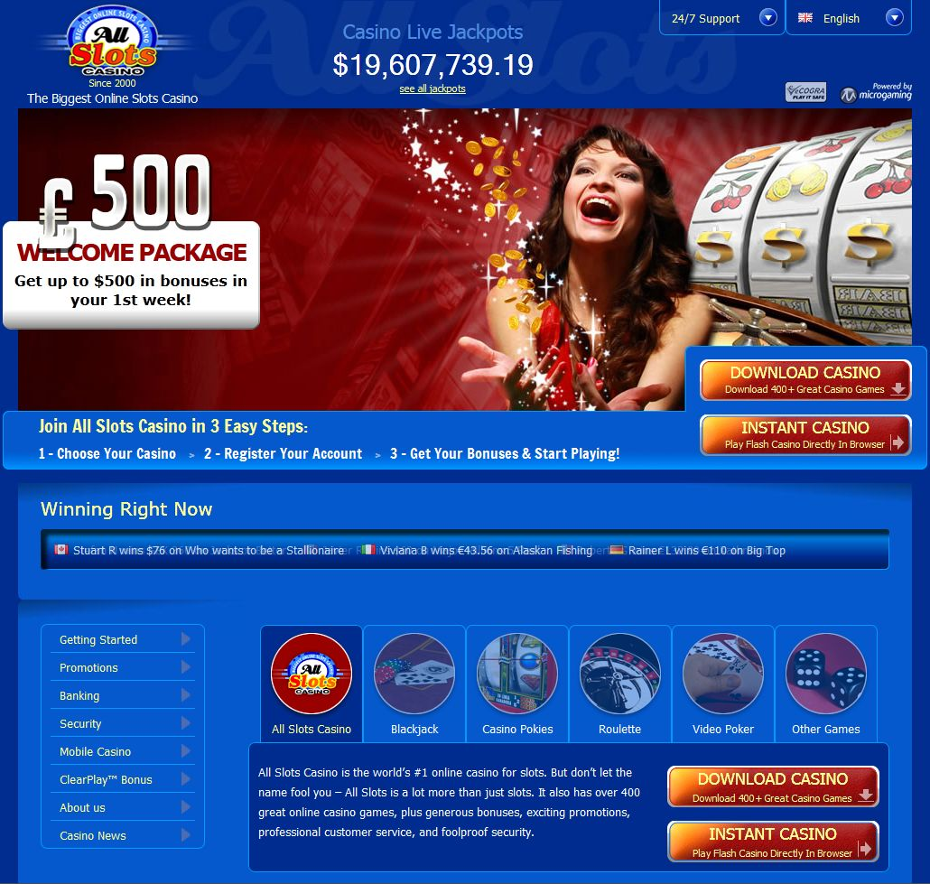 Casino free game guest link online treasure island casino square footage